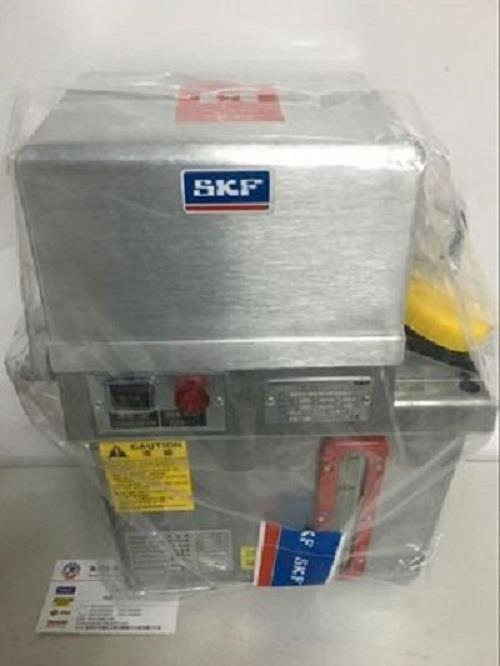供应SKF润滑泵 MKU1-BW3-2F003J 电动油泵