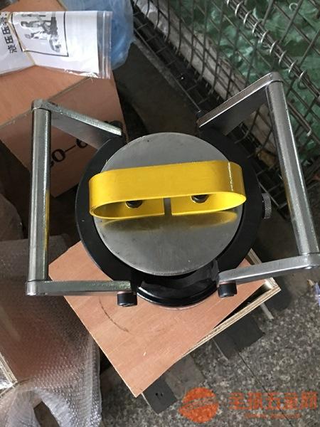 朝阳手动液压钳电缆压线钳厂家直供