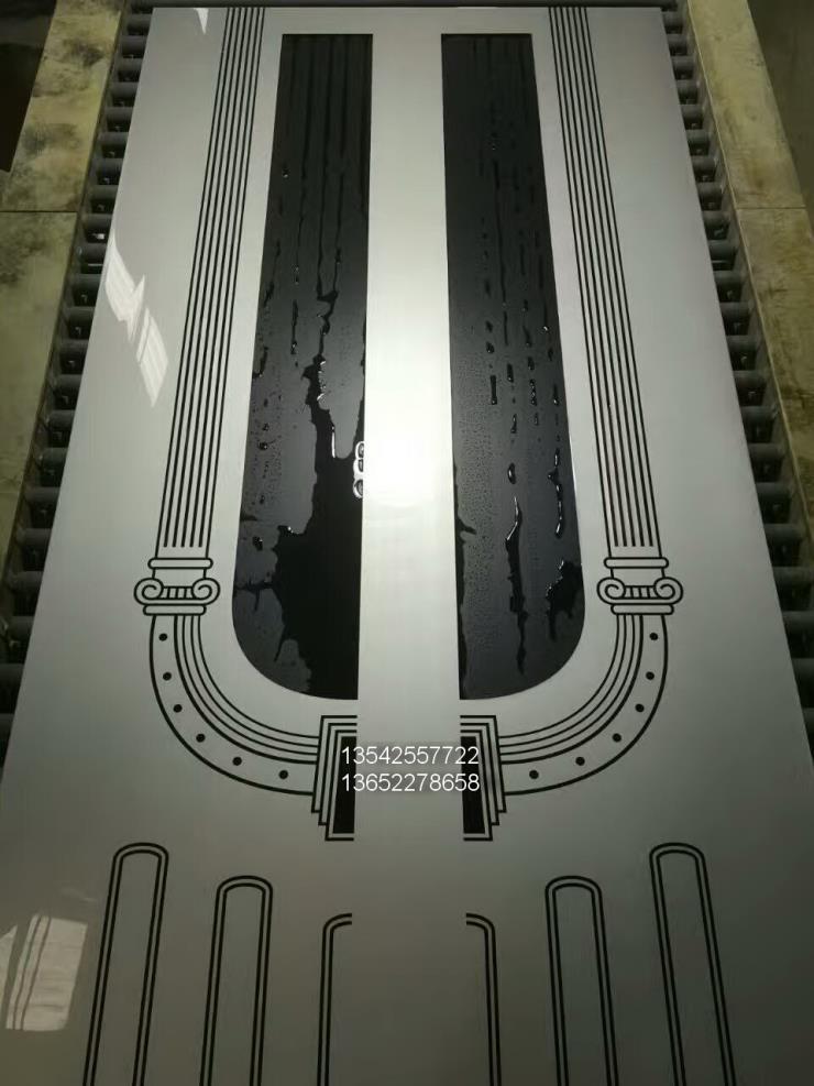 株洲不锈钢电梯板生产批发厂家一手货源