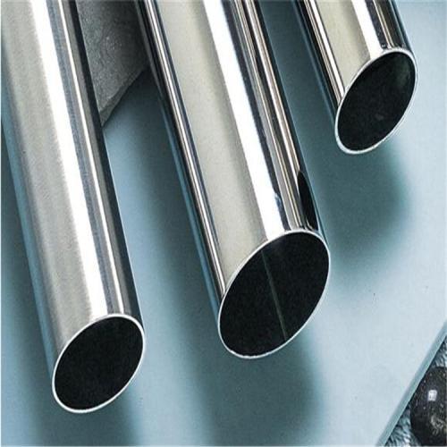 汕尾食品卫生X不锈钢管供应商