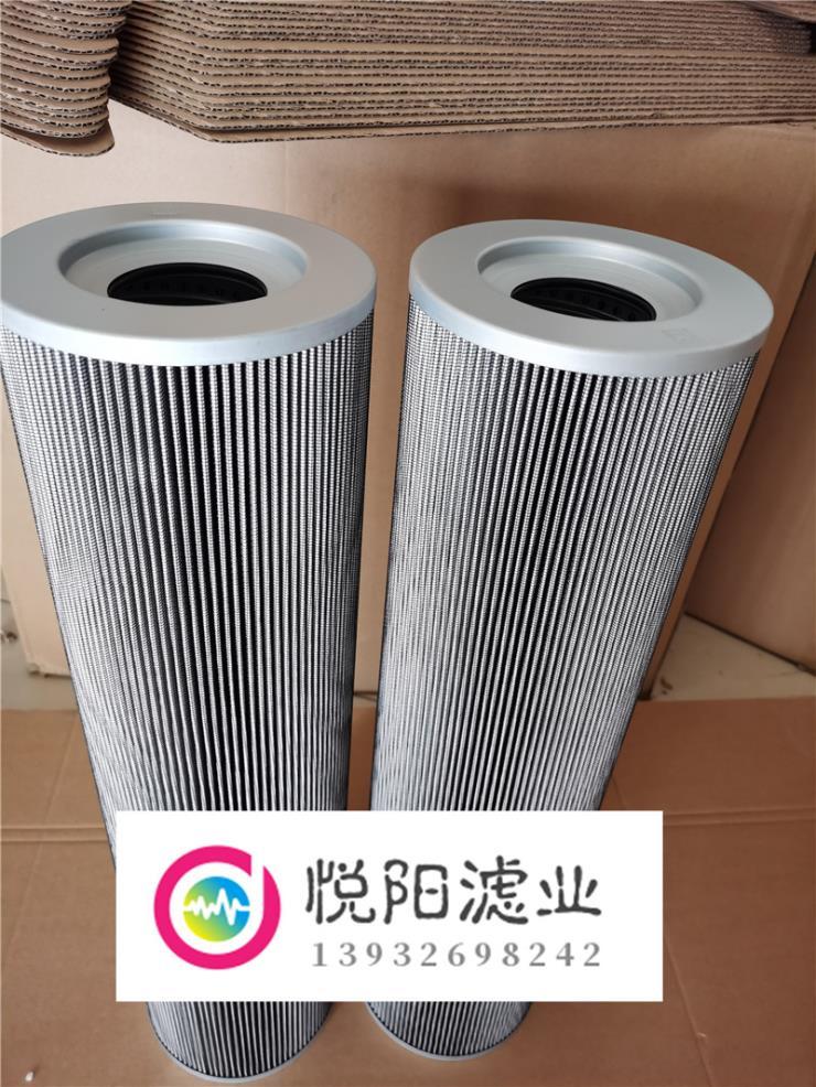 北京黎明滤芯生产厂家参数及原理