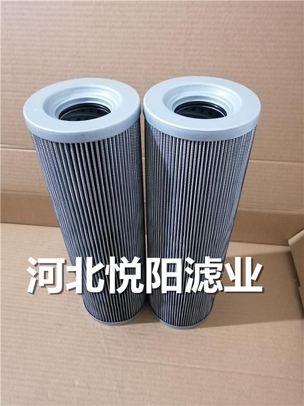 天津温州黎明滤芯官网生产厂