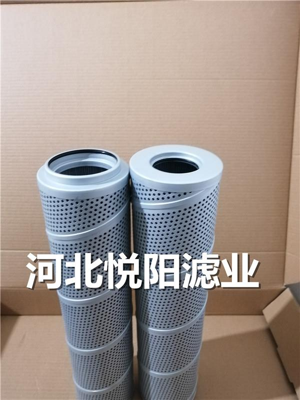 北京黎明滤芯hx-40×3q推荐