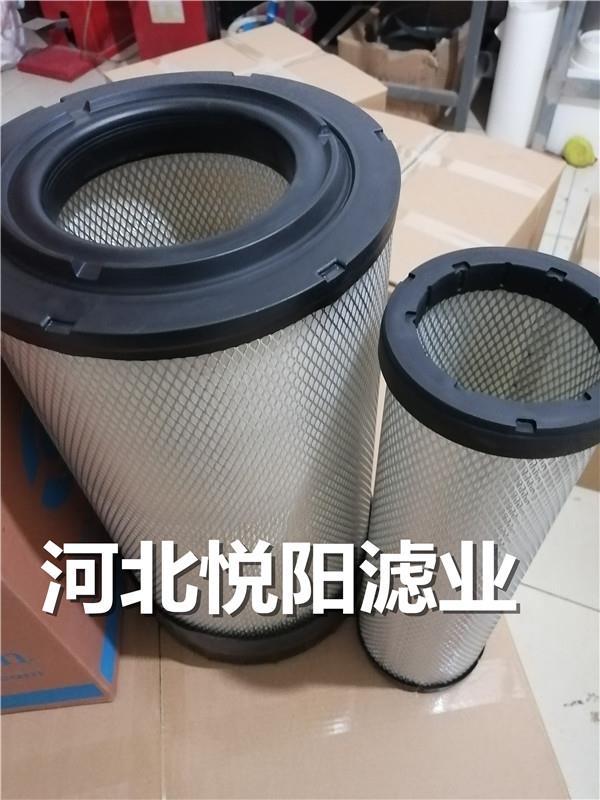 山西21018746柴油濾芯生產廠家