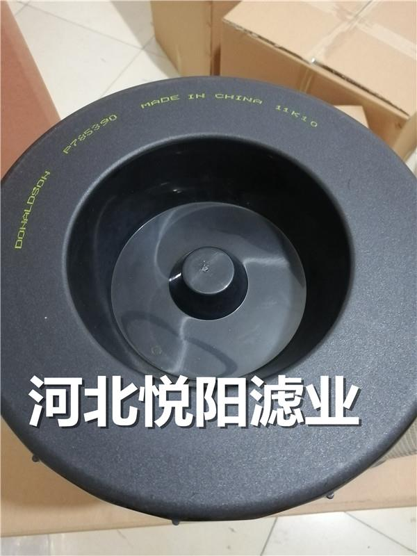 河北11110176空滤外芯厂商