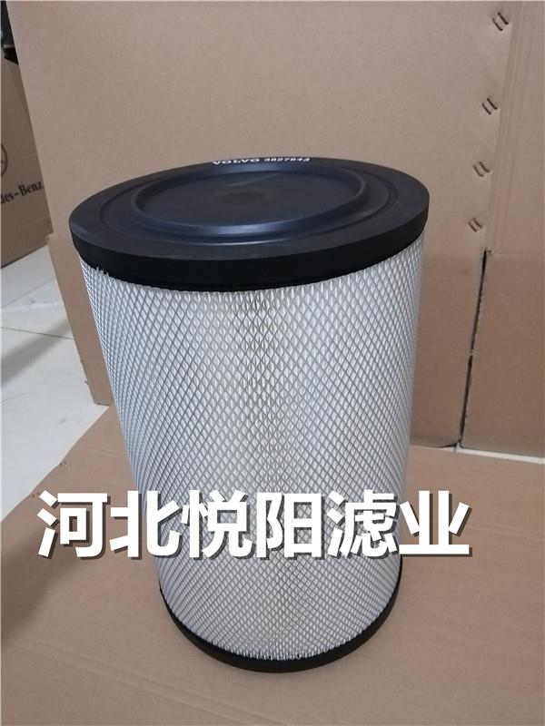 上海21040164机油滤芯原理