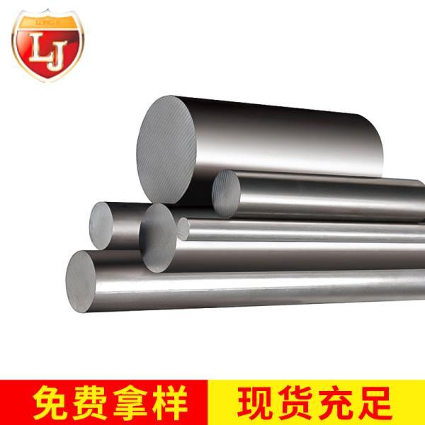 不锈钢304s62密度表