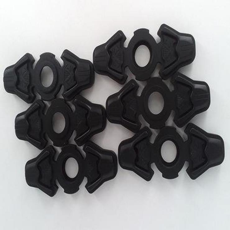 電鍍黑鉻加工,五金件黑鉻電鍍加工