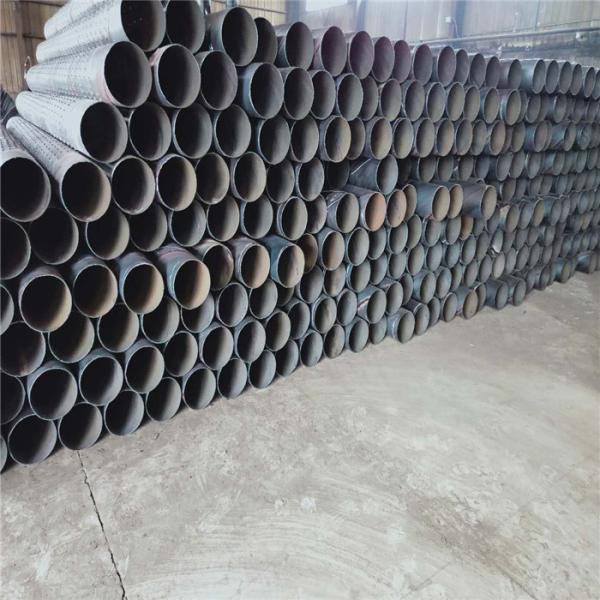 漯河920桥式滤水管可来图定做