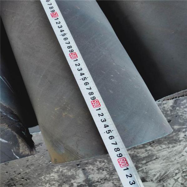 亳州273桥式滤水管哪家便宜