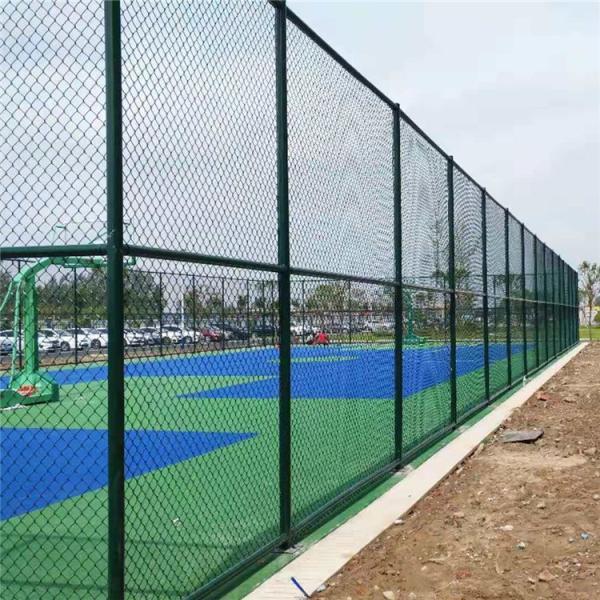 常用球场围网产品规格/球场围网产品规格报价