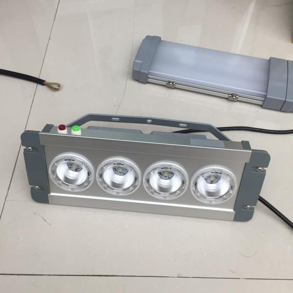 LED备用照明灯NFE9121B/K-T1价格 海洋王应急灯现货