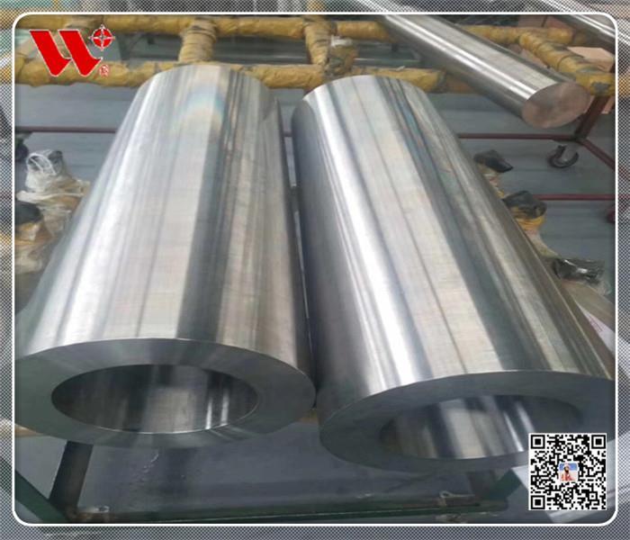 GH 1015鉻鎳鐵合金GH 1015化學成份批發