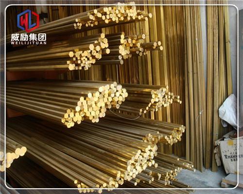 CuSn4錫青銅耐磨鋼 技術要求