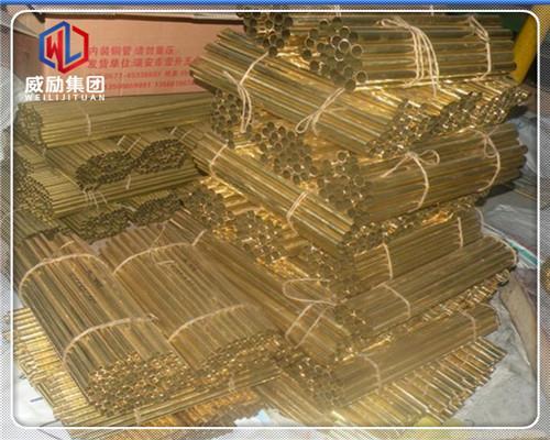 CuSn5錫青銅線膨脹 對應德國材料