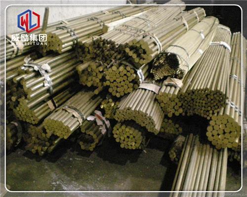 CuSn4Zn2錫青銅棒電阻率 平板供應商