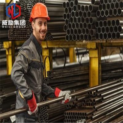 NS312镍合金钢管钢丝 工艺管材