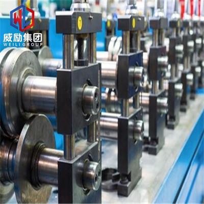 GH1140镍合金钢材 钢带 钢锭