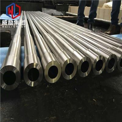 GH4099镍合金板材 棒材 管材