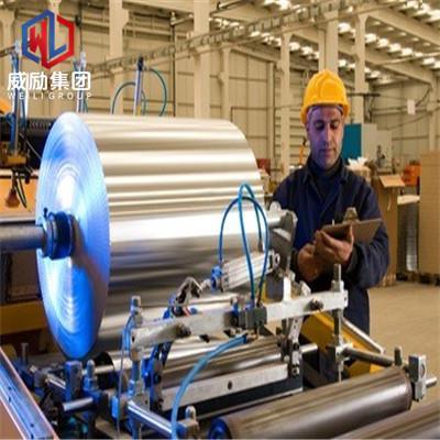 GH113鎳合金標準密度 焊絲溫度