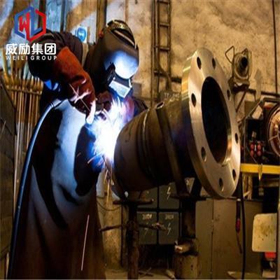 UNS N07263镍合金钢棒 钢板 硬度材质
