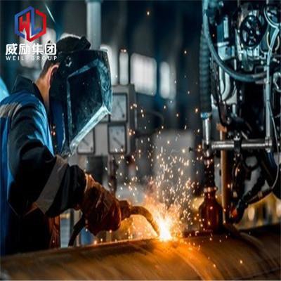 Inconel 610镍合金价格 钢板 硬度