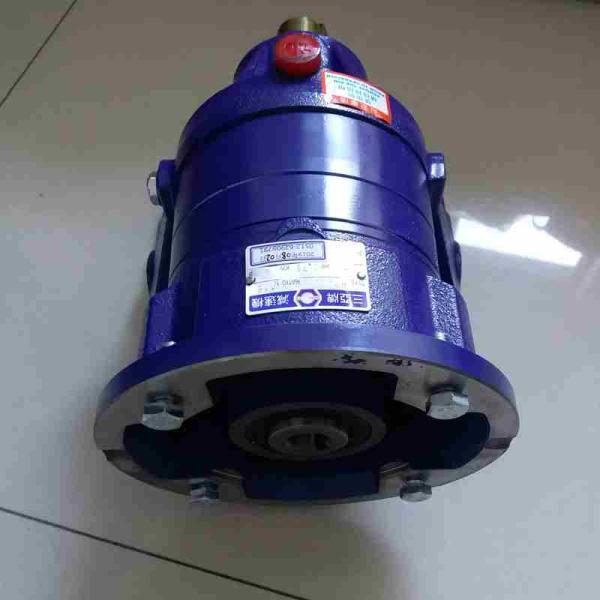 山西HF300-5.77-3HP搅拌机三亚减速机公司