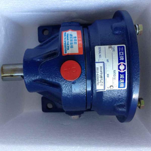 山西HF300-5.77-3HP三亚游星式减速机现货