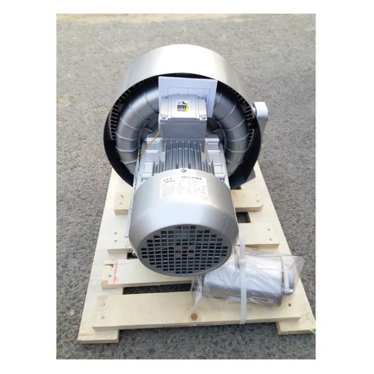 防爆高压风机仪器加压高压防爆防爆高压吸风机
