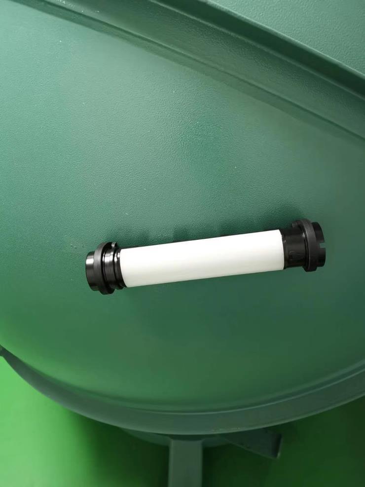 FW6601多功能工作棒/防爆檢修燈價格