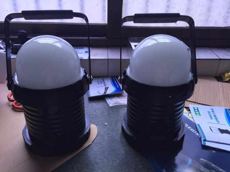 FW6330輕便式工作燈/LED裝卸燈價格
