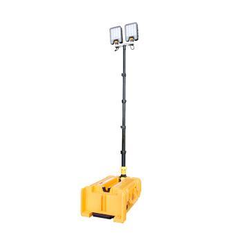 多功能照明系統移動工作燈FW6118