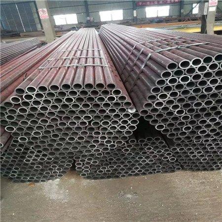 扬州45#厚壁钢管生产厂家