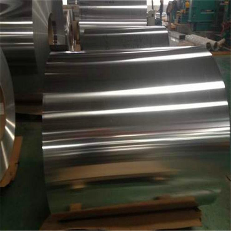 山东铝皮厂家销售铝皮厂家