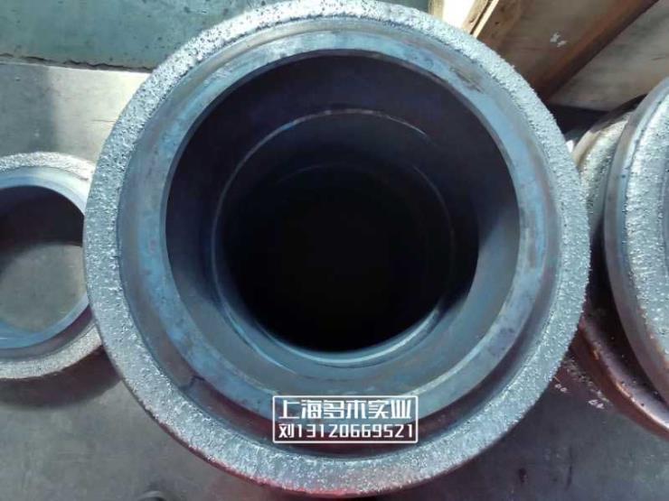 顆粒粉末堆焊機設備 推薦供應拿貨