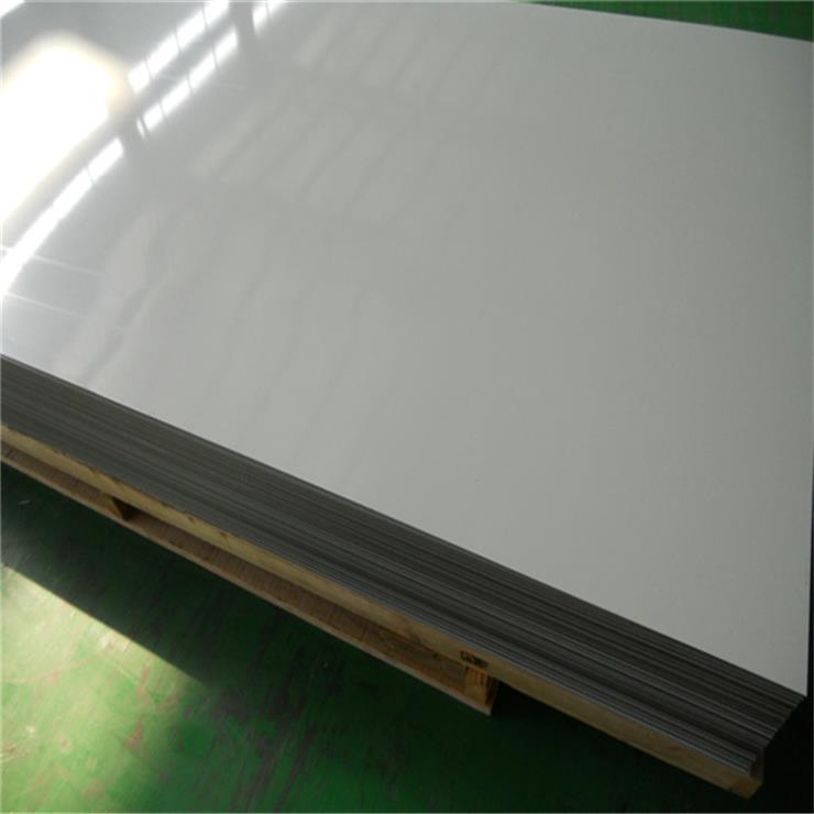 3003合金铝板1.0mm厚度铝板