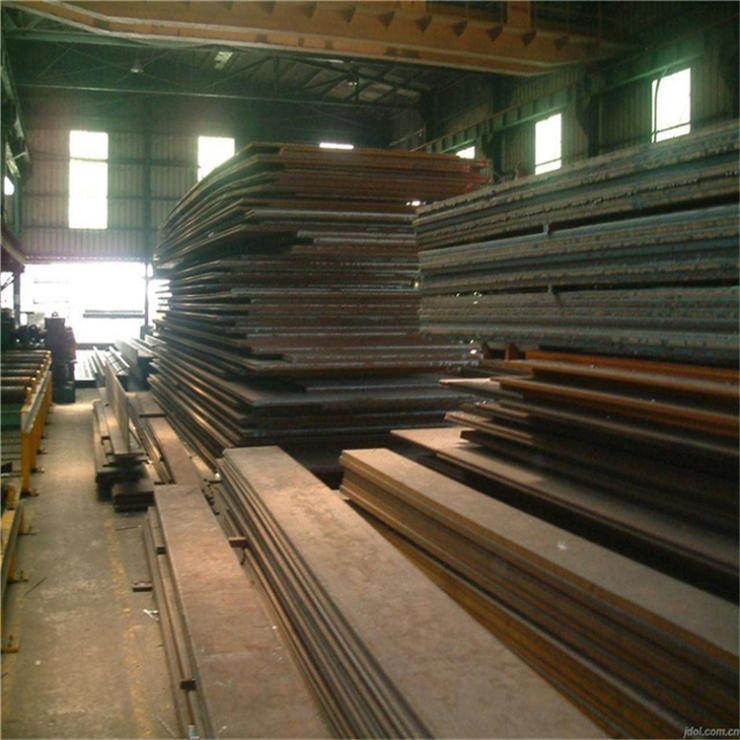 安阳低磁结构钢钢P750企业咨询