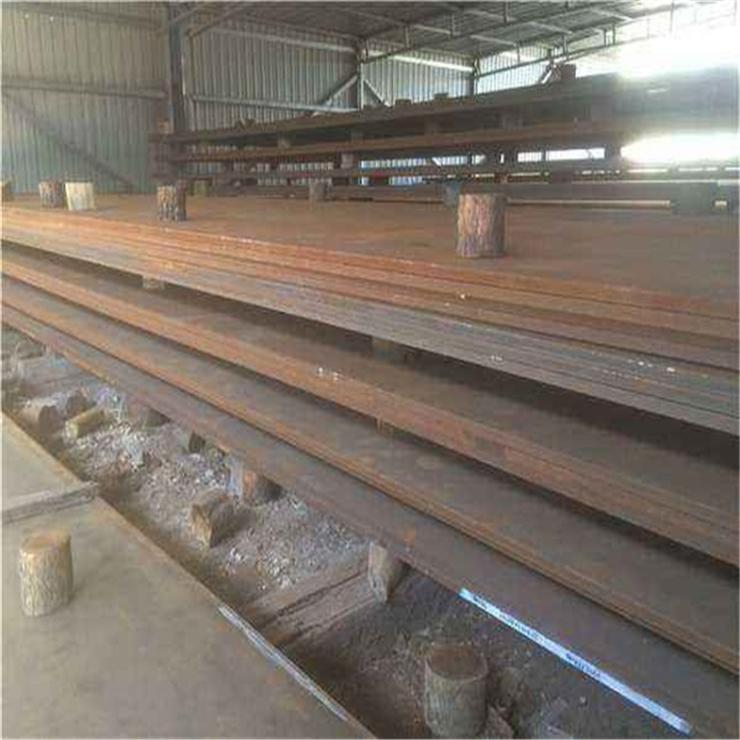巢湖高锰钢W2020N涨价