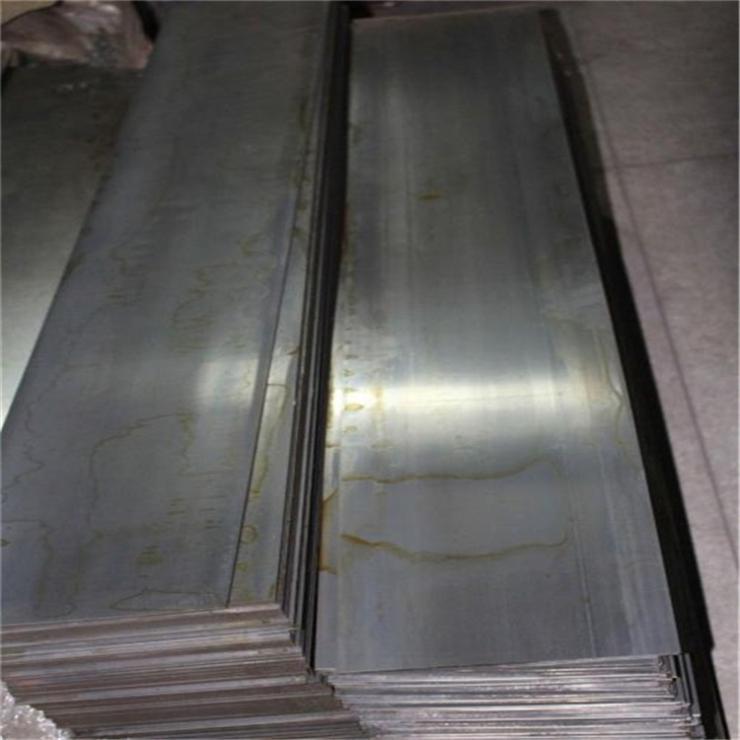 保定耐磨無磁鋼NC23-31調價