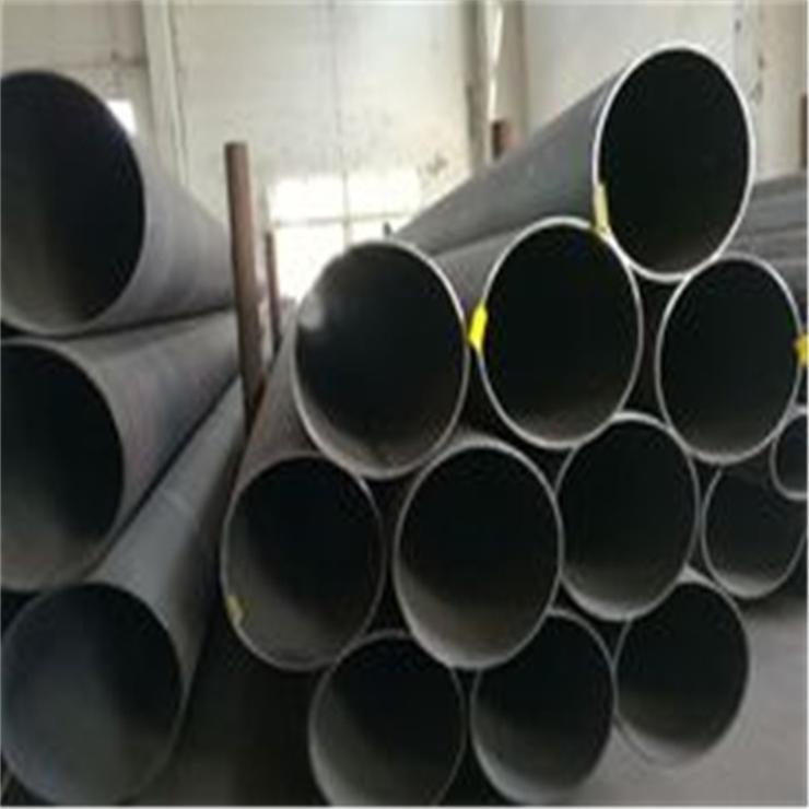 台州高碳无磁钢SAE4145HM企业咨询