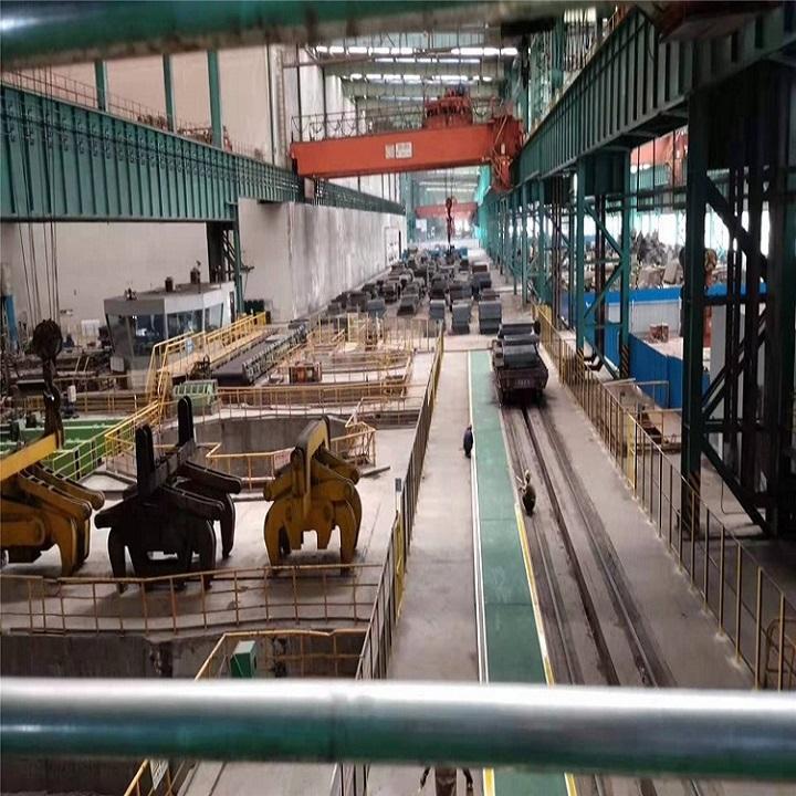 南京低磁結構鋼鋼50Mn18Cr5企業咨詢