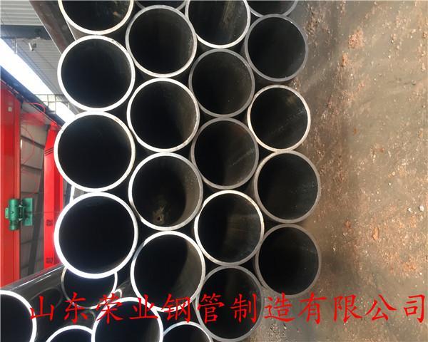 山東榮業冷拔油缸管廠家直銷超低批發價X質供應商