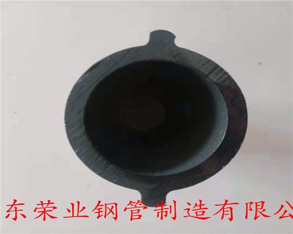 聊城冷拔異型鋼管生產廠家非標定制
