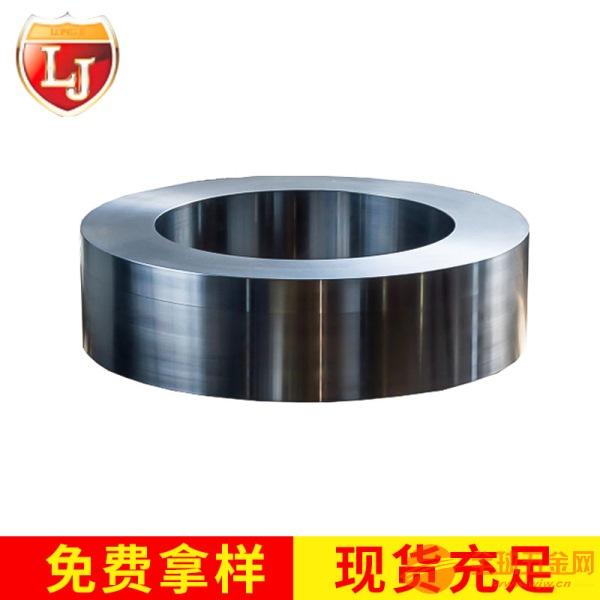 高温合金GH4098工艺过程