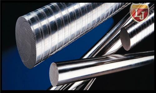 德標標準1.4034不銹鋼銷售供應