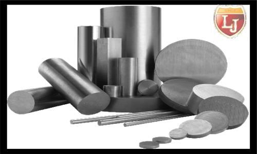 不銹鋼N08904產品標準
