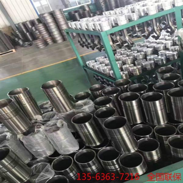 寧波濰柴4100柴油機增壓器