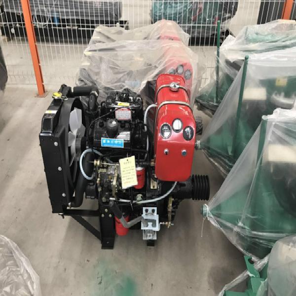 柳北区削木机4108柴油机高质量的
