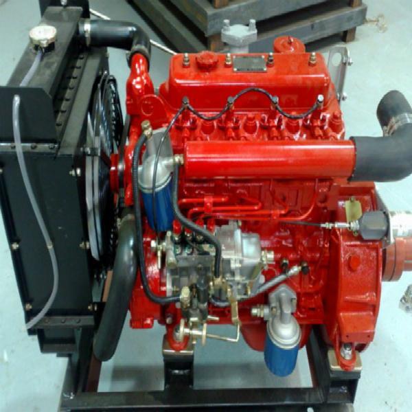 抚宁县喷灌机2110柴油机价格合理的
