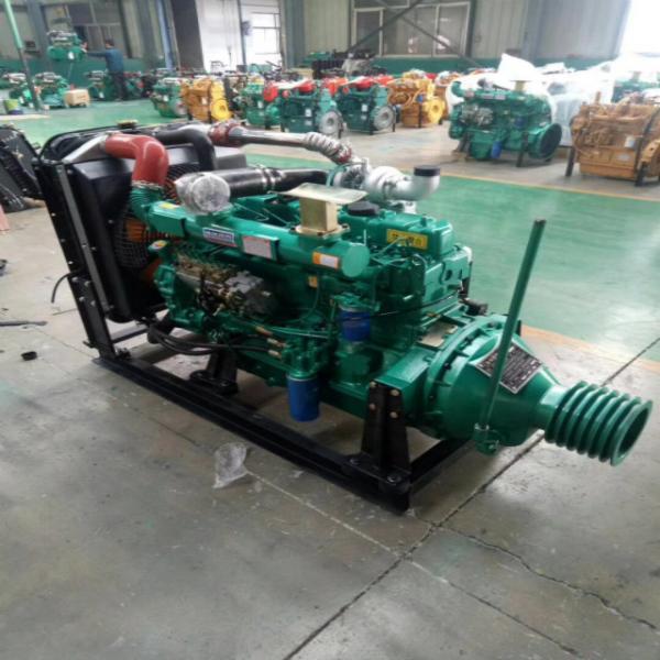 汉阴县碎木机柴油机6108潍坊价格划算的